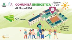Cartoline 02 300x169 LEGAMBIENTE, PARTE DA NAPOLI LA RIVOLUZIONE ENERGETICA DITALIA