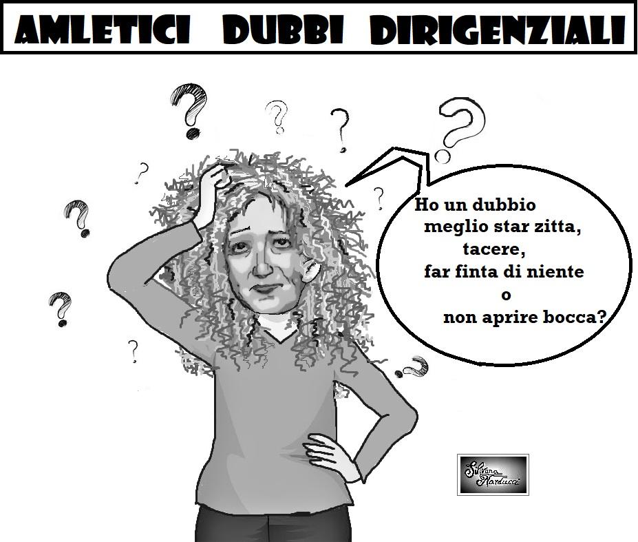 DUBBI OSPEDALE SAN ROCCO, VECCHIE LOGICHE & NUOVE DIRIGENZE... FORNASIER AL BANCO DI PROVA