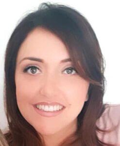 Rosita Nervino 247x300 SESSA AURUNCA, NASCE IL MOVIMENTO CIVICO TERRA NOSTRA