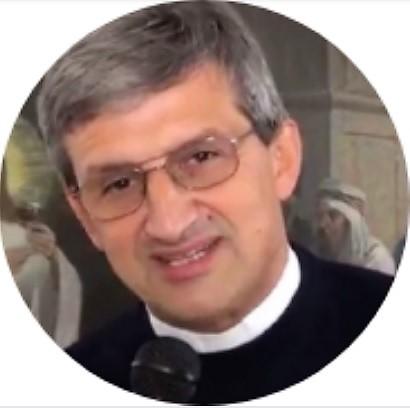 don Antonello LA CITTÀ, CATTIVA FEDE & PRINCIPIANTI…
