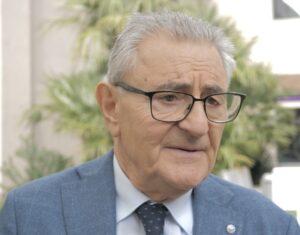 foto presidente federazione Ciro Picariello 300x235 FEDERAZIONE DOTTORI AGRONOMI, PICARIELLO SULLOLIVICOLTURA IN CAMPANIA