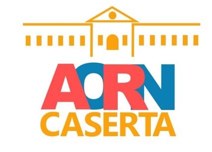 logo AORN Caserta CHIUSURE SALE OPERATORIE: LA DIREZIONE DELLAORN DI CASERTA PRECISA