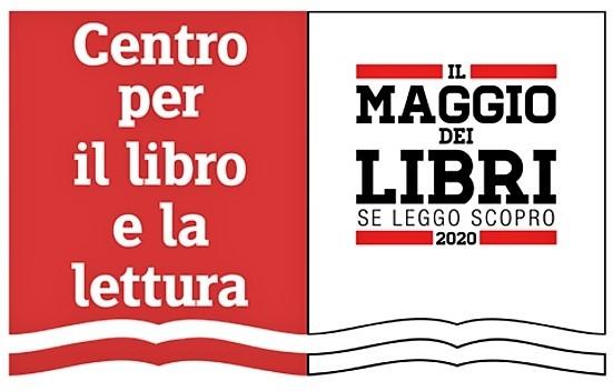 maggio dei libri PREMIO IL MAGGIO DEI LIBRI 2020: I VINCITORI