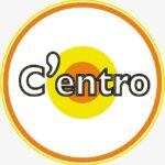 Associazione Centro 150x150 CASTEL VOLTURNO, INCONTRO SU LAGO PATRIA: LA DENUNCIA DELLASSOCIAZIONE CENTRO