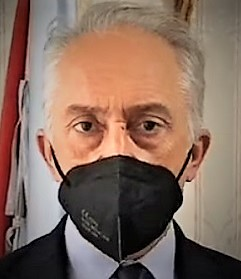 Carlo Marino 1 SCEMPI E SCELLERATEZZE DELLAMMINISTRAZIONE DI CARLO MARINO
