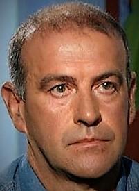Gianfranco Cherubini OMICIDIO DI MARIA PINA SEDDA: ANALISI DI ALCUNI STRALCI DELL'INTERVISTA RILASCIATA DA GIANFRANCO CHERUBINI