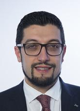 Giuseppe Buompane daticamera 2018 ON. BUOMPANE: IN CAMPANIA 1840 ASSUNZIONI NEI CENTRI PER LIMPIEGO