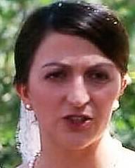 Maria Pina Sedda OMICIDIO DI MARIA PINA SEDDA: ANALISI DI ALCUNI STRALCI DELL'INTERVISTA RILASCIATA DA GIANFRANCO CHERUBINI