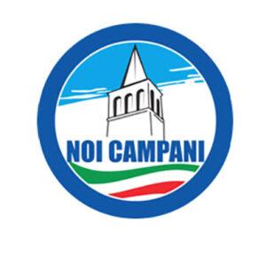 NOICAMPANI 300x297 NOI CAMPANI: ADEGUAMENTO LINEA BENEVENTO CANCELLO SI FARÀ