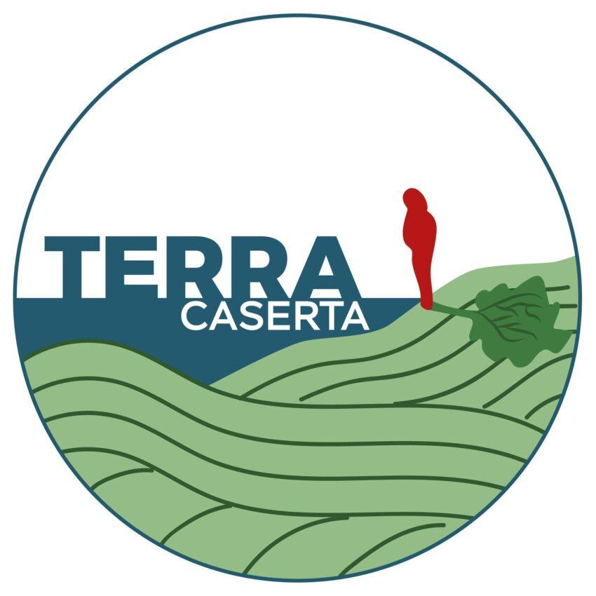 TERRA CASERTA e1617288988547 AMMINISTRATIVE CASERTA, LETTERA APERTA DELLASSOCIAZIONE TERRA