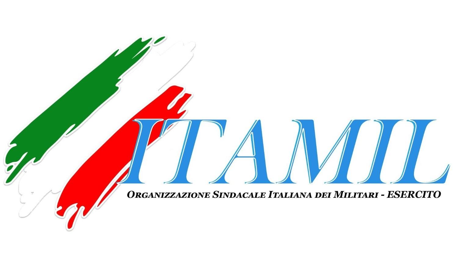 %name SINDACATO ITAMIL ESERCITO: RAPPORTO ANNUALE SULLE CONDIZIONI DI VITA E LE ASPETTATIVE DEI MILITARI DELLESERCITO ITALIANO