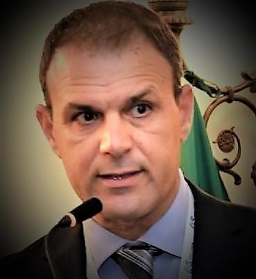 Antonio Porto LES LES POLIZIA DI STATO: IMPOSSIBILE GARANTIRE LA SICUREZZA SE I POLIZIOTTI SONO SEMPRE DI MENO