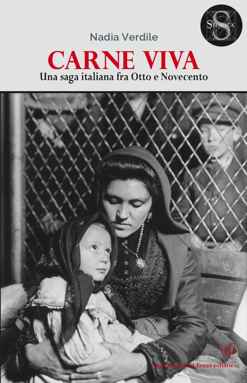 """%name AL PAT DI CASERTA FABBRICA WOJTYLA PRESENTA """"CARNE VIVA"""""""