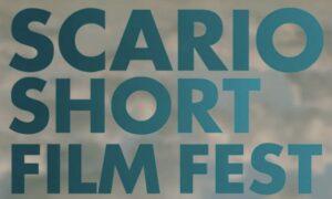 "%name SCARIO SHORT FILM FEST ""SPRING EDITION"""