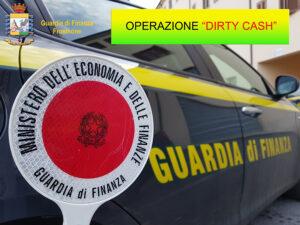 GdF Frosinone3 1 300x225 USURA, OPERAZIONE DIRTY CASH, MISURE CAUTELARI A TRE RESPONSABILI