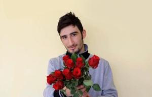 Giordani Caserta Le rose dopo 2021 1 300x191 CONCORSO PAROLEDELGENERE, VINCE UN GRUPPO DELLITIS GIORDANI CON LE ROSE, DOPO