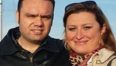 Luigi Capasso e Antonietta Gargiulo OMICIDI DI MINORI