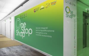One Stop Shop 1 300x190 I COMUNI UCSA ATTIVANO GLI ONE STOP SHOP