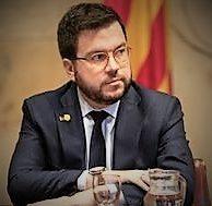 % Nombre España: ¿Elecciones anteriores en Automatización?