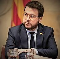 %name SPAGNA: ELEZIONI GENERALI NEL 2022?