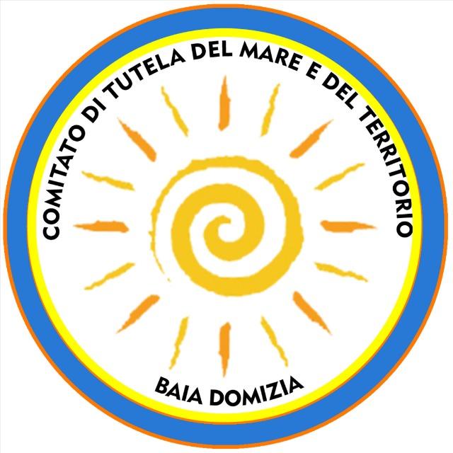 %name BAIA DOMIZIA, DISTRUTTA DA UN INCENDIO LA CASA DI ALESSANDRO CIOFFI (VIDEO)