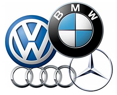 auto tedesche NOVITÀ IN ARRIVO NEL 2021 PER LE AUTO TEDESCHE: QUALI SONO I NUOVI MODELLI E LE ASPETTATIVE