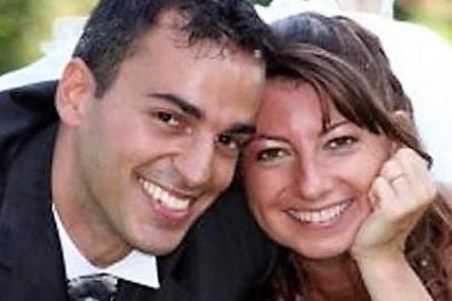 condannato all ergastolo carlo lissi 567051 OMICIDI DI MINORI