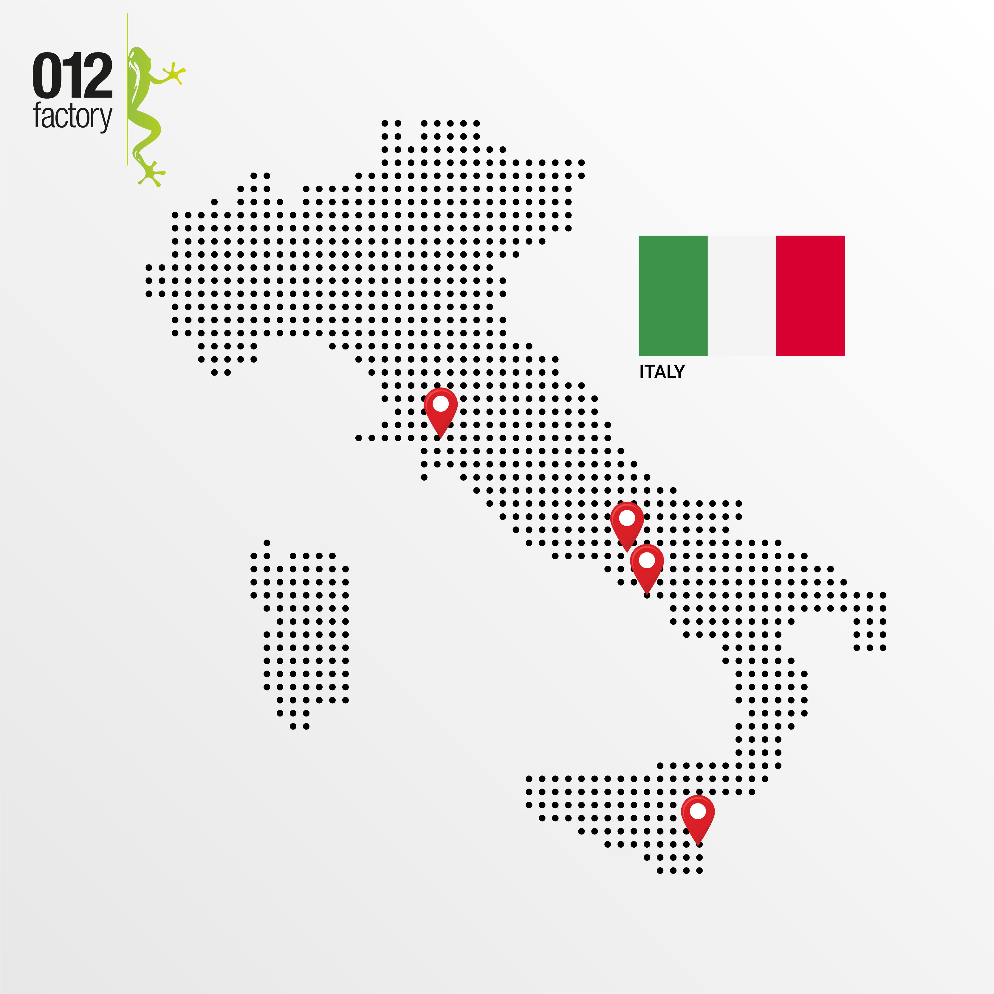 dd788328 72d8 76a9 1947 53dcfa017796 NASCE 012 TECH, PRIMO CONSORZIO ITALIANO DI STARTUP