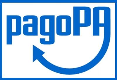 pagoPA MADDALONI, ATTIVATI I PAGAMENTI DIGITALI CON PAGOPA
