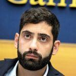 roscani fabio GN 150x150 IMPRESE GIOVANILI, LA DENUNCIA DI ROSCANI (GN FDI): CHIUSA UNIMPRESA GIOVANILE SU QUATTRO