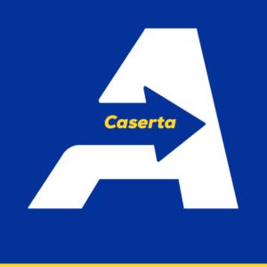 Caserta in Azione 300x300 ALLEANZA PD M5S, COORDINAMENTO CITTADINO DI AZIONE CHIEDE INTERPARTITICO ENTRO 10 GIORNI