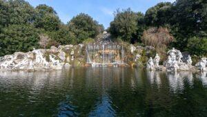 Fontana Diana e Atteone cascata 1 300x169 ASSOCIAZIONE SOROPTIMIST FINANZIA RESTAURO FONTANA DIANA E ATTEONE