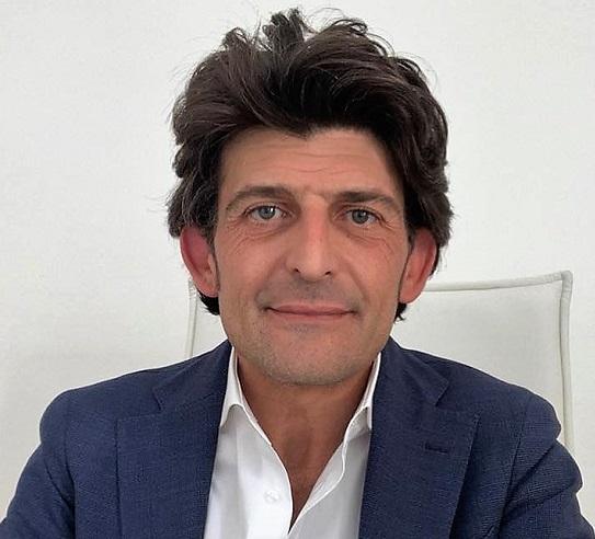 Francesco Petrella SMCV SMCV, PIOGGIA: BOTTA E RISPOSTA TRA LASSESSORE PETRELLA E IL CONSIGLIERE LEGHISTA MASTROIANNI