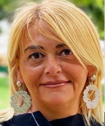Gabriella Santillo Vittorio De Paola e1631628655561 SMCV, SANTILLO: NON BASTA ESSERE SOLO 'BRAVE PERSONE' PER AMMINISTRARE