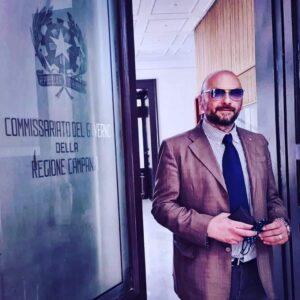 IMG 20210604 WA0011 300x300 A.N.C.IMP. ITALIA, GIUSEPPE ALVITI RESPONSABILE DIPARTIMENTO COMUNICAZIONE