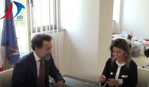 JEAN MONNET ASI 300x176 (VIDEO) ACCORDO PER I GIOVANI TRA CONSORZIO ASI E DIPARTIMENTO SCIENZE POLITICHE JEAN MONNET: LE INTERVISTE A RAFFAELA PIGNETTI E FRANCESCO ERIBERTO DIPPOLITO