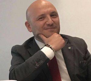 Piergiuseppe Cicia 300x266 INCONTRO TRA ORDINE COMMERCIALISTI E I VERTICI INPS