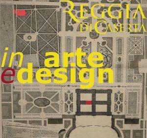 Reggia in arte e design 300x282 REGGIA IN ARTE E DESIGN, PUBBLICATO IL BANDO