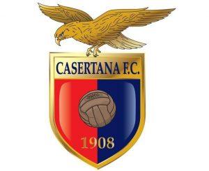 casertana 300x245 CASERTANA, PRESENTATO IL RICORSO ALLA CO.VI.SO.C.
