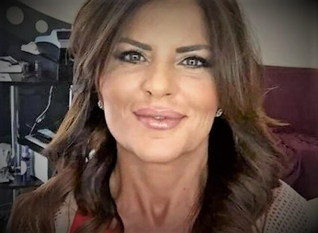 emilia borgia 2 SMCV, LA CITTA CHE VINCE: EMILIA BORGIA PRESENTA IL PROGETTO ALLA STAMPA