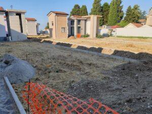 lavori cimitero casapulla1 1 300x225 CIMITERO DI CASAPULLA, RIPRENDONO I LAVORI. SINDACO LILLO: OBIETTIVO COMPLETARLI ENTRO NOVEMBRE