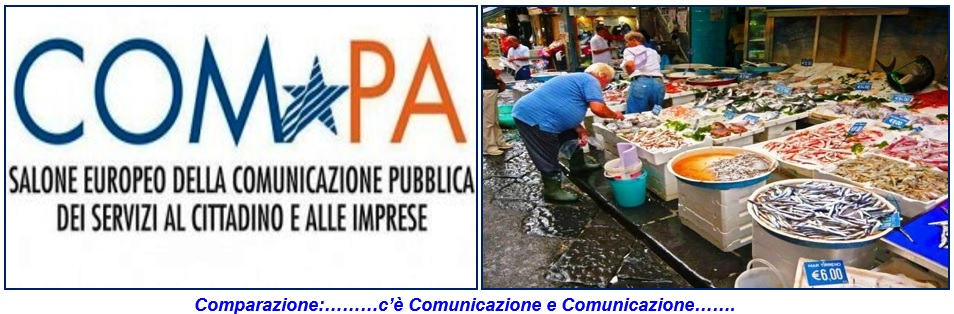 1 1 L'ASL DI CASERTA E LA SPUDORATA COSTANTE DISAPPLICAZIONE DELLA LEGGE!!!
