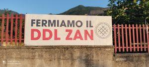 1626083301342 300x135 MOVIMENTO NAZIONALE CAMPANIA CHIEDE DI FERMARE IL DDL ZAN