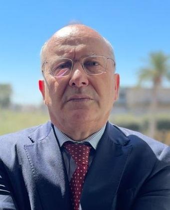 Assessore Gabriele Amodio MARCIANISE, BLOCCO TARIFFE TARI E AGEVOLAZIONI PER FAMIGLIE E ATTIVITÀ ECONOMICHE
