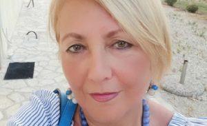 Assessore Lucia MOnaco 300x183 CASERTA, ASSESSORE LUCIA MONACO: AREA IN ZONA POLICLINICO DEDICATA A VITTIME FEMMINICIDIO