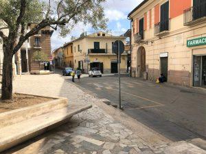 Capodrise Largo Giannini 01 140721 300x225 ELEZIONI, ALLEANZA PER CAPODRISE PROMETTE: PRESTO IL NOME DEL CANDIDATO A SINDACO