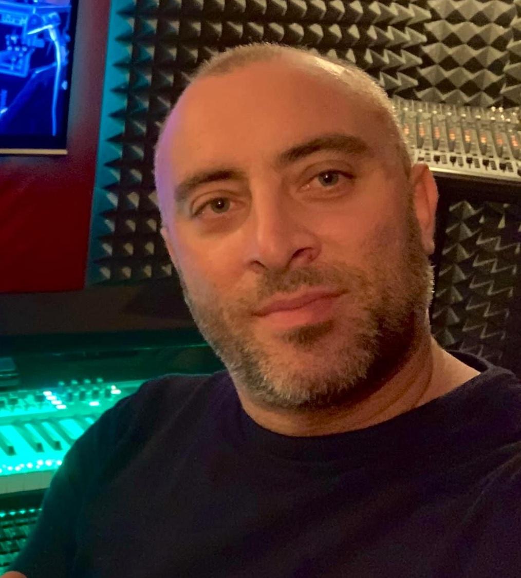 Carmine Paolucci SESSA AURUNCA: ASSEGNATE TRE AREE VERDI AD ASSOCIAZIONI DI VOLONTARIATO