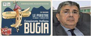 """Russo bugia 300x119 ALLESTITA AL SAN ROCCO UNA ESTEMPORANEA FOTOGRAFICA DAL TITOLO: """"PROGETTA IL FUTURO""""!"""