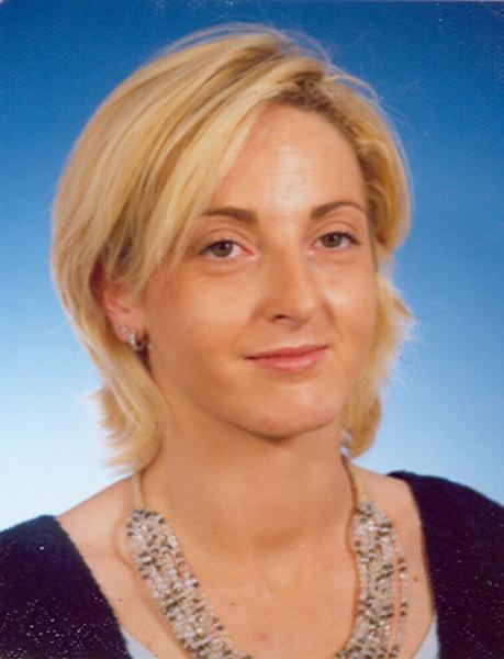 Tatiana Tulissi LA RICOSTRUZIONE DEI FATTI È IL FULCRO SUL QUALE RUOTA UN CASO GIUDIZIARIO