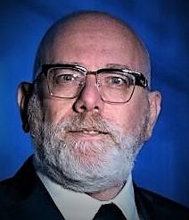 ciro GUERRIERO SONDAGGI, CIRO GUERRIERO SCRIVE A GIORDANO: POLITICA SENZA ETICA...